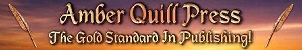AQP Banner 2