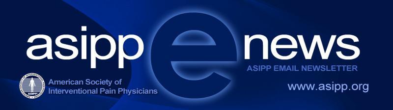 2012 asipp news header