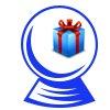 CSL Giftshop