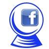 CSL Facebook page