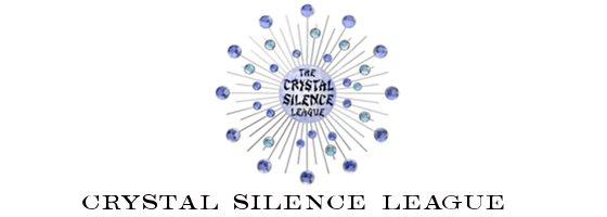 Crystal Silence League