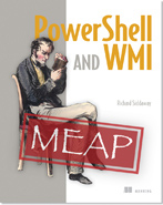 powershellandwmi