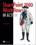 sharepoint2010workflow