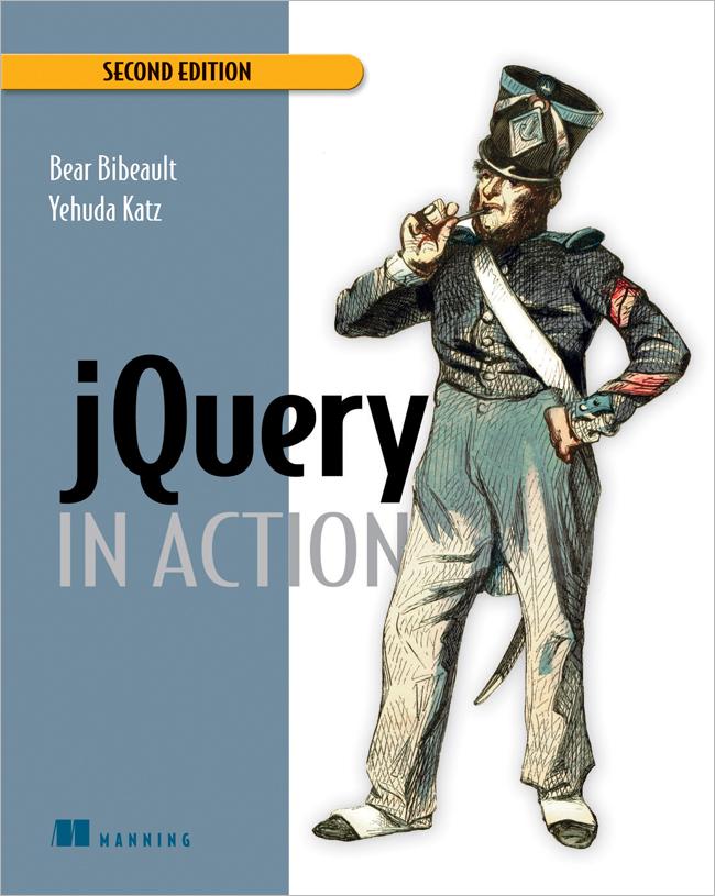 jQuery2E