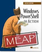 powershellinaction2e