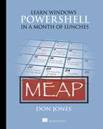 learnpowershell