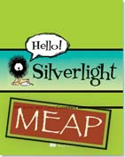 hellosilverlight
