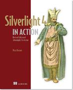 silverlight4