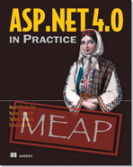 aspnet4in practice
