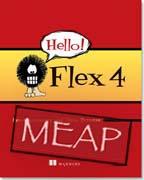 helloflex4