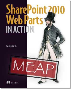 sharepoint2010webparts