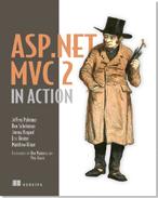 aspnetmvc2