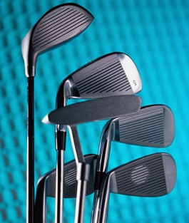 golf-clubs-blue.jpg