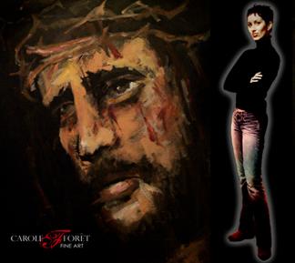 CrucifiedJesus