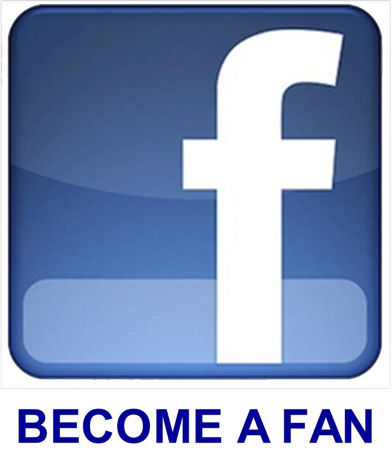 facedbook fan image