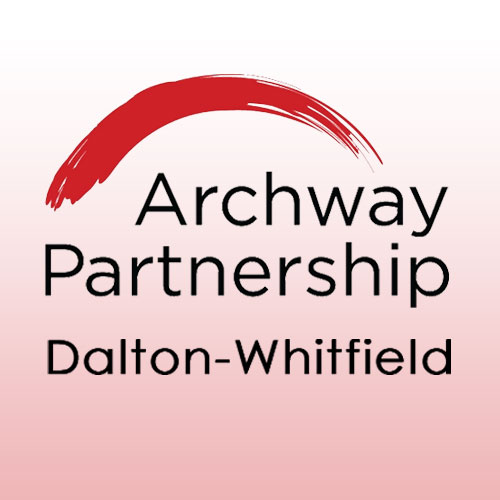 archway logo square