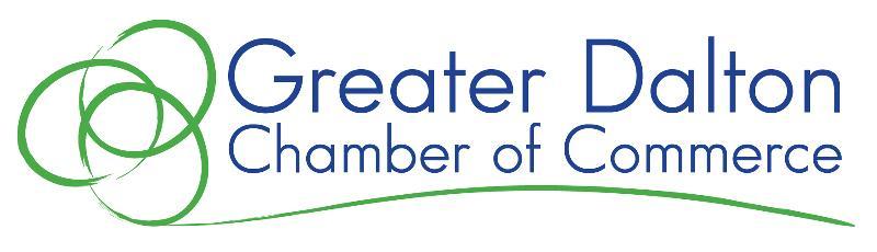 Greater Dalton Chamber of Commerce