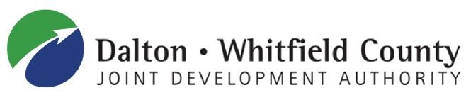 JDA logo 2013