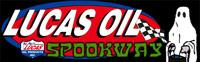 Spookway Logo