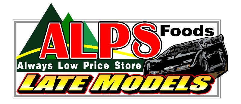 ALPS Late Models