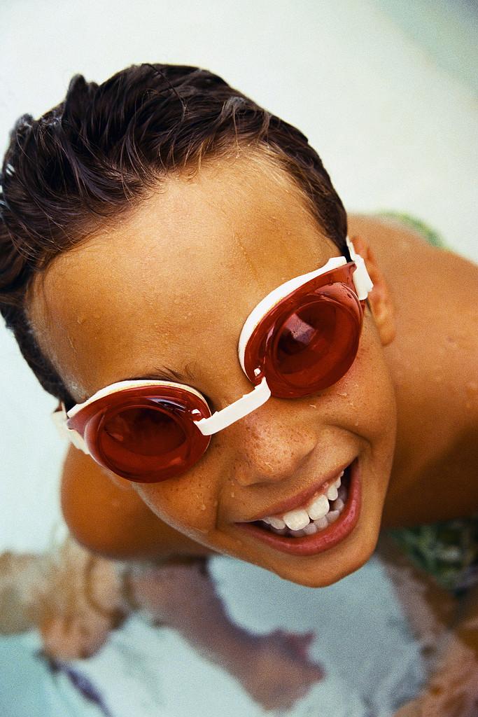 Youth Swim
