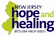 NJ Hope and Healing English logo