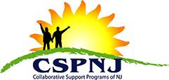 CSPNJ Logo