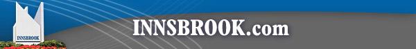 Innsbrook.com