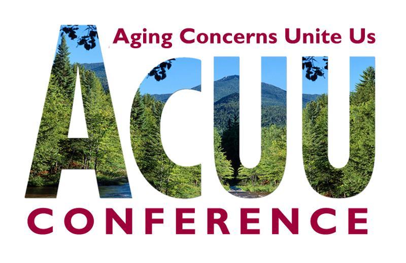 ACUU Logo 2010