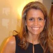 Miranda Pettit