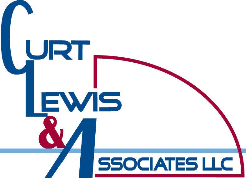 Curt Lewis and Associates, LLC