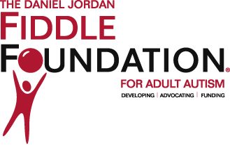 The Daniel Jordan Fiddle Foundation