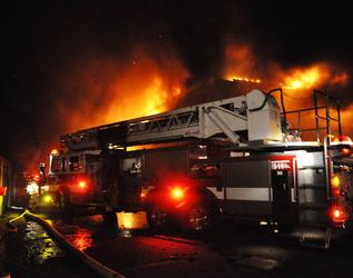 Ferrin Fire www.avartgallery.com