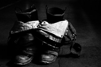 ferrin boots