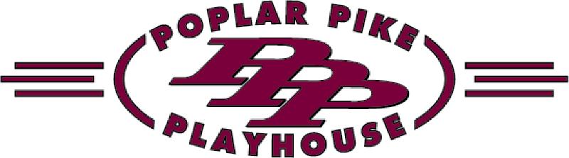 PPP Logo2