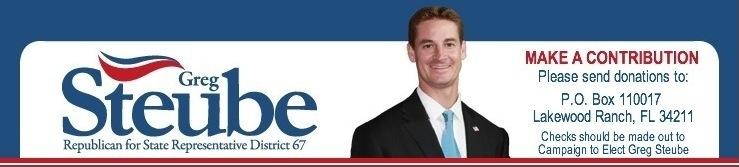 Campaign Header