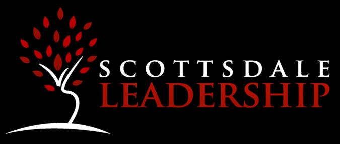 Scottsdale Leadership