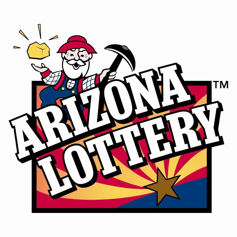 AZ Lottery
