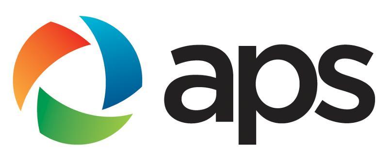 APS New