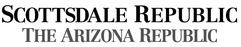 Scottsdale Republic