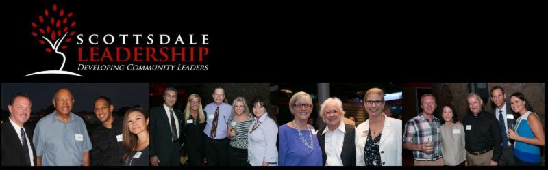 Scottsdale Leadership