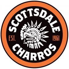 Scottsdale Charros