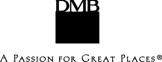 DMB Assocaites, Inc.