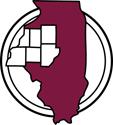 netwirc web logo