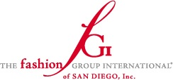 The Fashion Group International logo