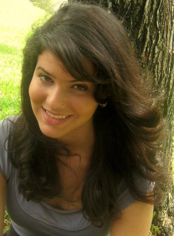 Leila Shooshani