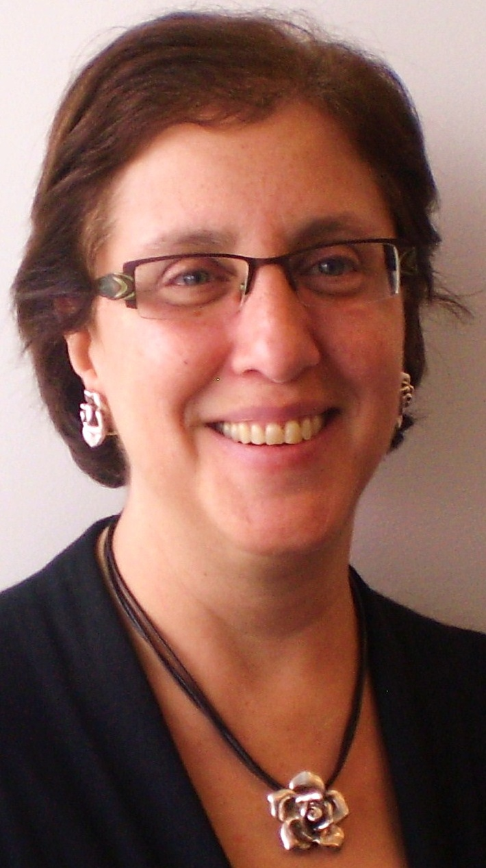 Marilyn Sneiderman