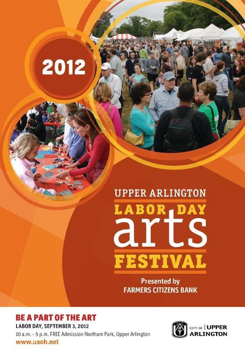 UAArts Festival