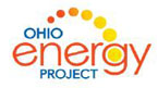ohioenergy