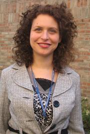 Galit 2010